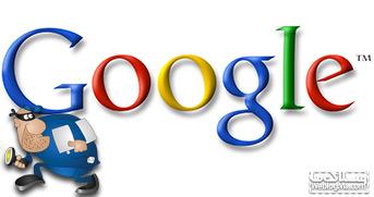 آموزش کار با گوگل alerts