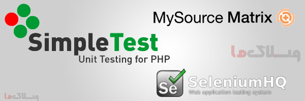 post-6-simpleTest-MysourceMatrix-selenium