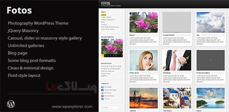 wordpress_theme5