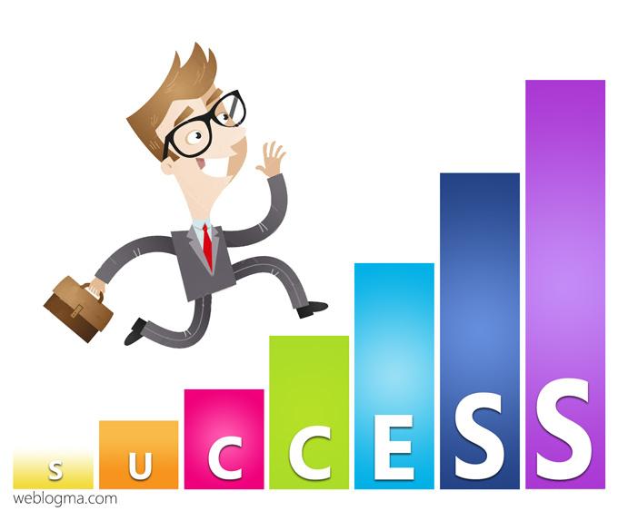 success-story-magento