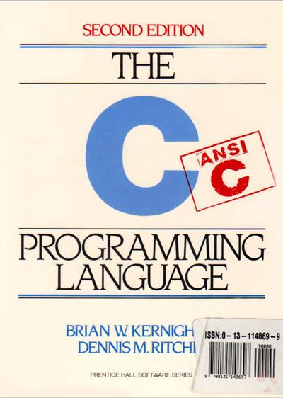 Programmieren-in-C.-ANSI-C