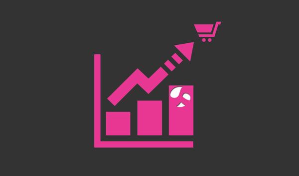 نرخ تبدیل یا conversion rate چیست